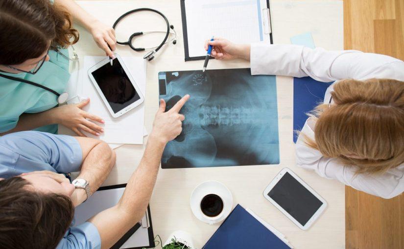 Leczenie osteopatią to leczenie niekonwencjonalna ,które ekspresowo się kształtuje i wspiera z kłopotami ze zdrowiem w odziałe w Krakowie.